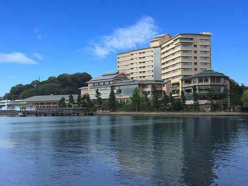 ホテル 九重◆近畿日本ツーリスト