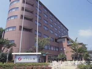 浜名湖 グランドホテル さざなみ館◆近畿日本ツーリスト