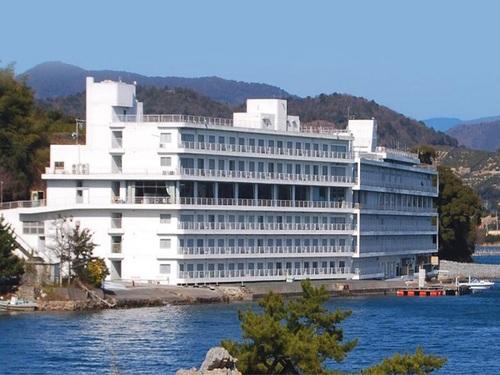 ホテル リステル 浜名湖◆近畿日本ツーリスト