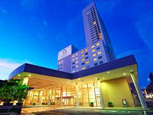 ロワジール ホテル 豊橋◆近畿日本ツーリスト