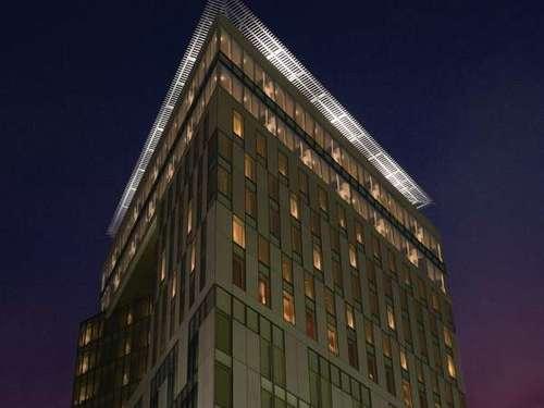 ホテル アークリッシュ豊橋◆近畿日本ツーリスト
