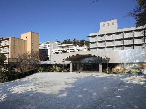 平野屋◆近畿日本ツーリスト
