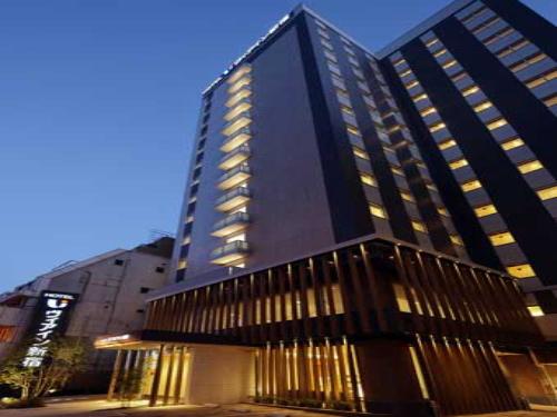 ホテル ヴィアイン 新宿◆近畿日本ツーリスト