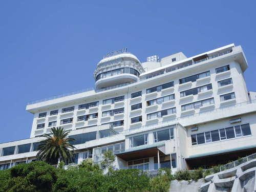 ホテル東海園◆近畿日本ツーリスト