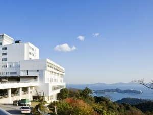 グリーンホテル 三ヶ根◆近畿日本ツーリスト