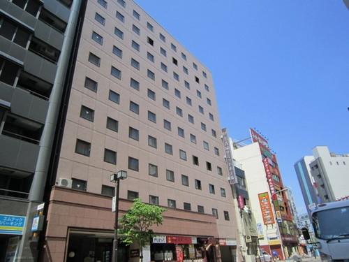 名古屋 サミット ホテル◆近畿日本ツーリスト