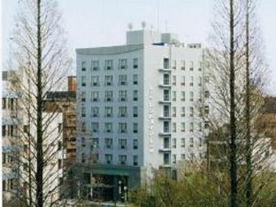 ホテル セントメイン 名古屋◆近畿日本ツーリスト