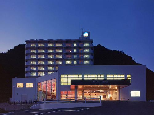 ホテル レシーア 南知多◆近畿日本ツーリスト