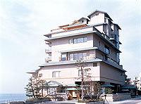 旅館 粛 海風◆近畿日本ツーリスト