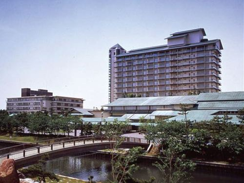 ホテル 花水木◆近畿日本ツーリスト