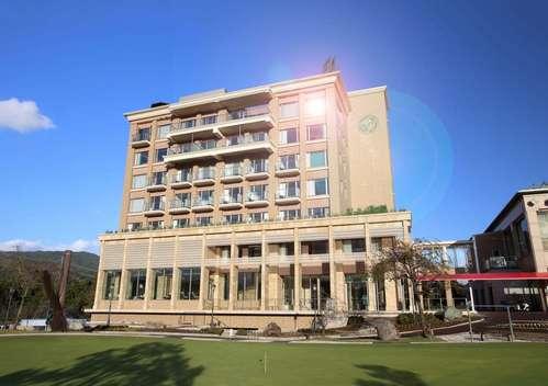 ホテル 多度温泉◆近畿日本ツーリスト