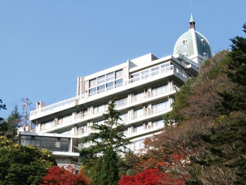 彩 向陽◆近畿日本ツーリスト
