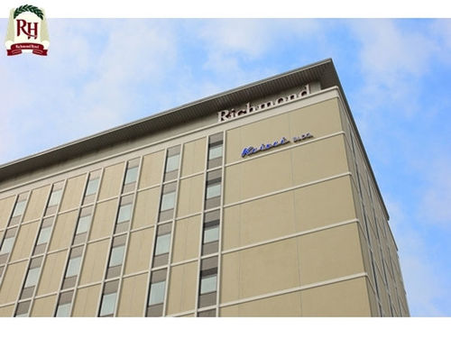 リッチモンド ホテル 成田◆近畿日本ツーリスト
