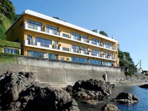 料理旅館 平成◆近畿日本ツーリスト