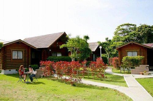 五島 コンカナ王国◆近畿日本ツーリスト