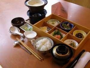 【一人旅】ビジネスにも最適♪1泊朝食プラン