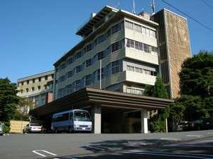 榊原 白雲荘◆近畿日本ツーリスト