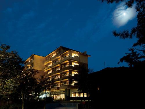 斎王の宮◆近畿日本ツーリスト
