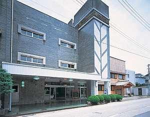 松嶋館◆近畿日本ツーリスト