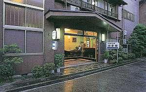日章館◆近畿日本ツーリスト