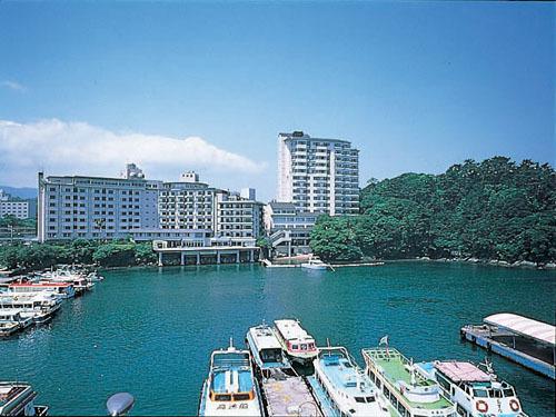 戸田家◆近畿日本ツーリスト