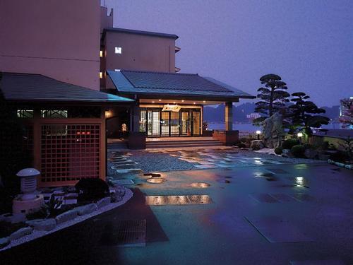 胡蝶蘭◆近畿日本ツーリスト