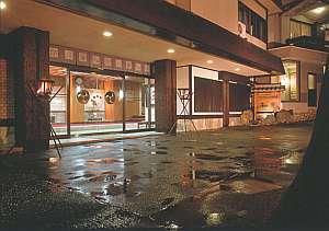 ホテル 和光◆近畿日本ツーリスト