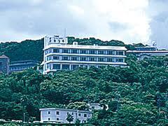 ホテル リゾート 彩花亭◆近畿日本ツーリスト