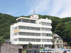 定洋◆近畿日本ツーリスト