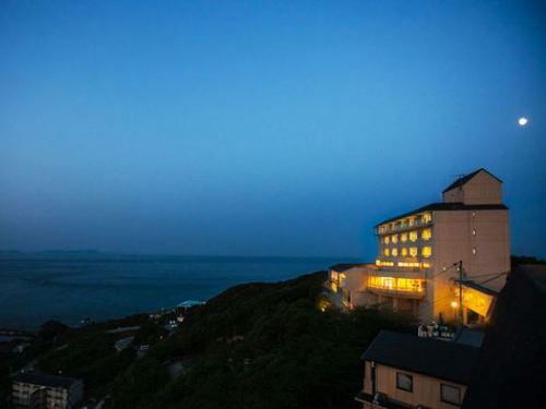 石鏡 第一ホテル 神倶良◆近畿日本ツーリスト