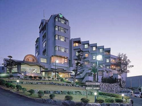 リゾートヒルズ豊浜◆近畿日本ツーリスト