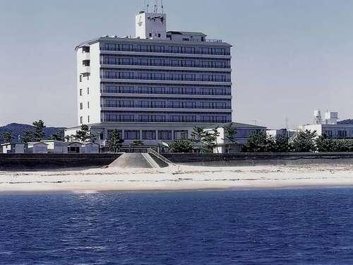 浜の雅亭 一井◆近畿日本ツーリスト