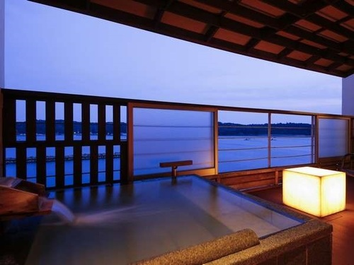 【グループで満喫☆】ちょっと贅沢な離島リゾートステイを♪ 和室+ツインルームの特別室『ゆうゆう』