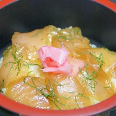 一泊二食付☆地魚のお刺身が美味しい♪^平日は8000円