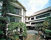 旅館 二葉◆近畿日本ツーリスト