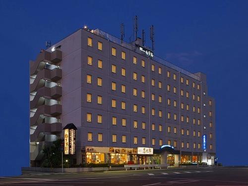 京都第一ホテル◆近畿日本ツーリスト