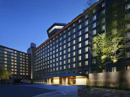 リーガ ロイヤルホテル 京都◆近畿日本ツーリスト