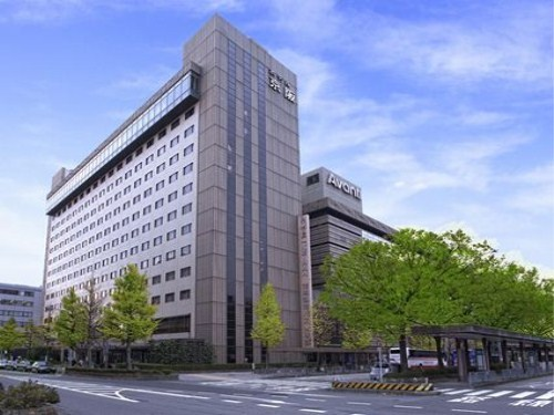 ホテル京阪 京都◆近畿日本ツーリスト