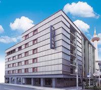 ホテル 佐野家◆近畿日本ツーリスト