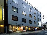 さと茂 旅館◆近畿日本ツーリスト
