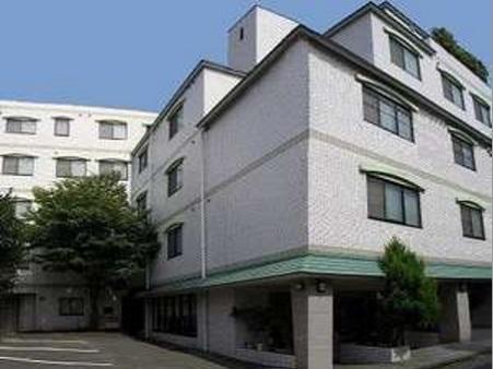 ホテル ステーション 京都◆近畿日本ツーリスト