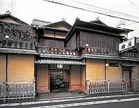炭屋 旅館◆近畿日本ツーリスト