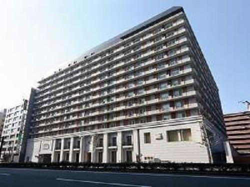 ホテル モントレ 京都◆近畿日本ツーリスト