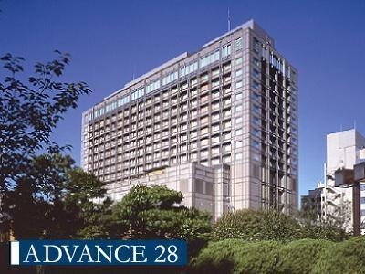 【ADVANCE】28日前早割〜京都を満喫スペシャルプラン 〜(食事なし)