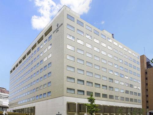 京都 ロイヤル ホテル&スパ◆近畿日本ツーリスト