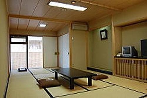ホテル杉長◆近畿日本ツーリスト