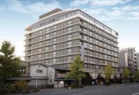 ホテル サンルート京都◆近畿日本ツーリスト