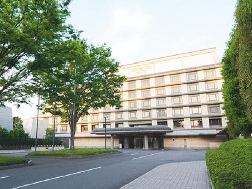 京都 ブライトン ホテル◆近畿日本ツーリスト