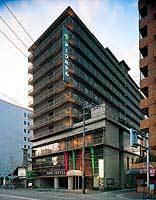 アーク ホテル京 都◆近畿日本ツーリスト