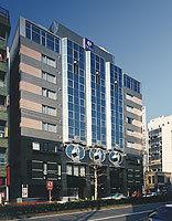 リノ ホテル 京都◆近畿日本ツーリスト